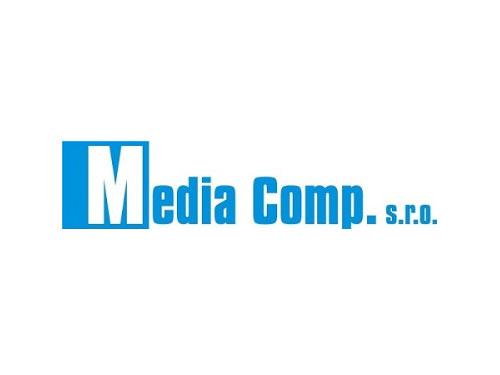 Media Comp