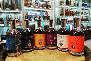 Dobrý rum