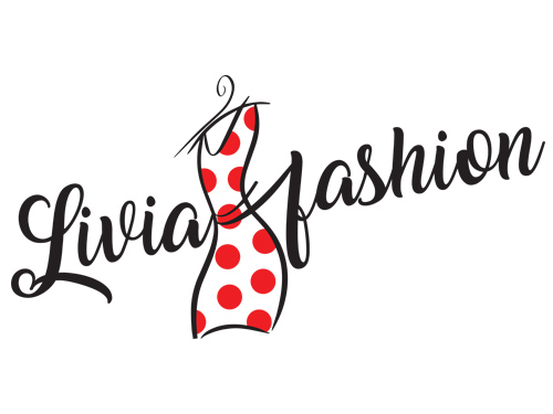 Lívia Fashion