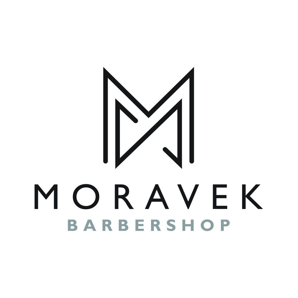 Moravek Barbershop