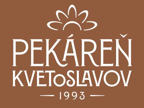 pekáreň kvetoslavov
