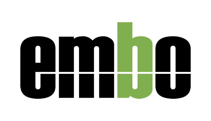 EMBO s.r.o., tieniaca technika