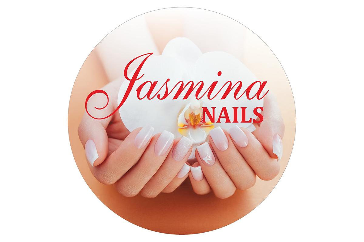 Nechtove Jasmina